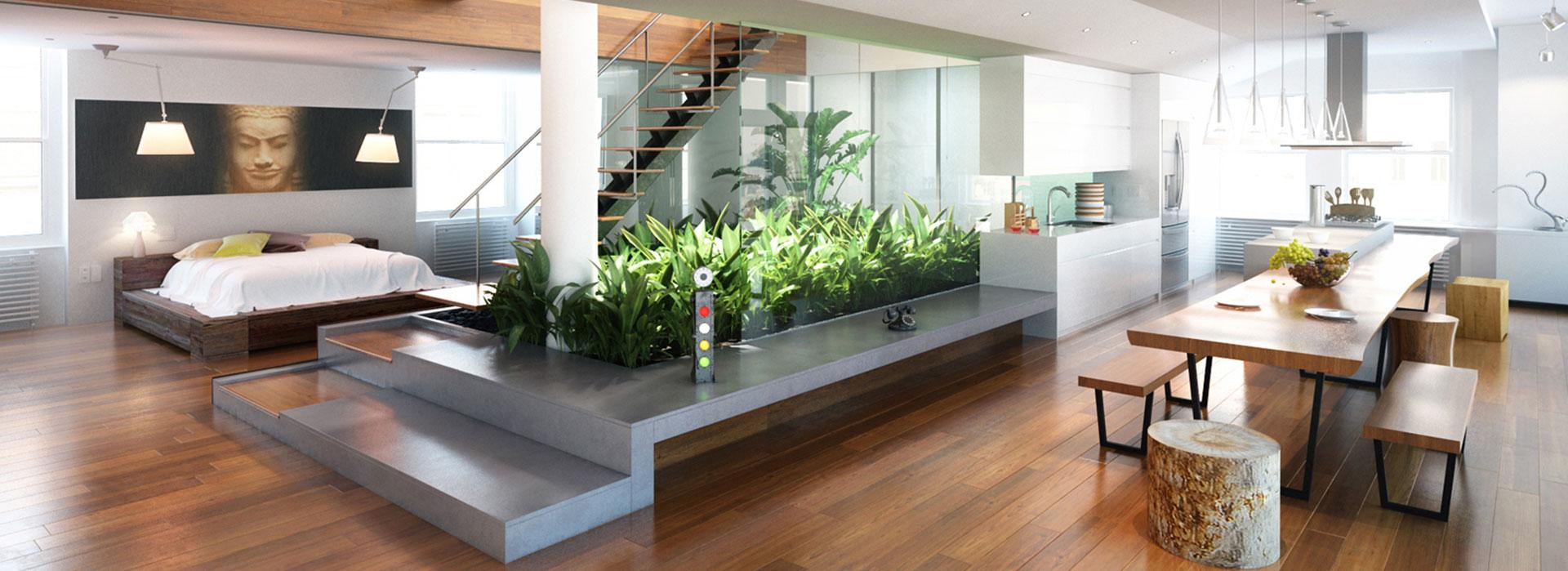 vendre ou louer son appartement le guide pratique. Black Bedroom Furniture Sets. Home Design Ideas