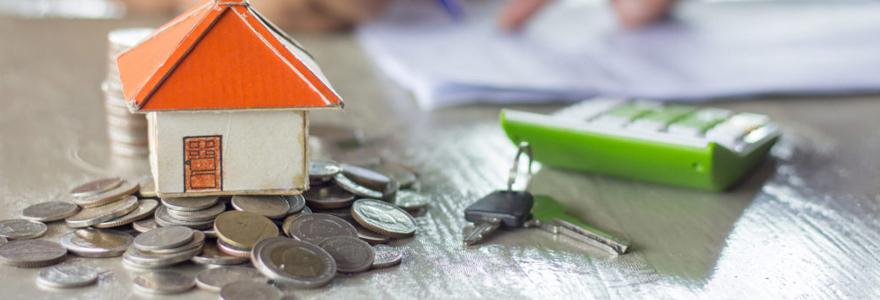 Offres immobilières à Argentât